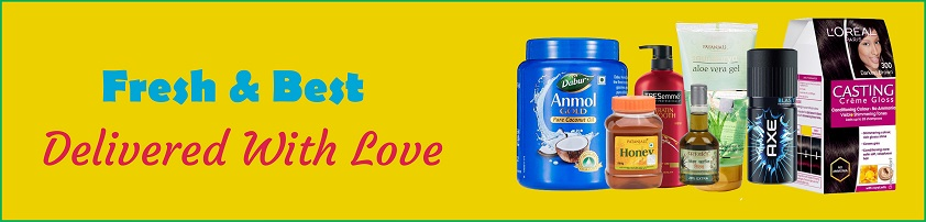 Antacids & Stomach Care